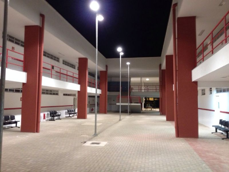 Instituto Federal Fluminense